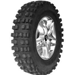 protektor pneus ovada 195 80 r15 maxi cross 75l celoro n. Black Bedroom Furniture Sets. Home Design Ideas